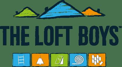 The Loft Boys